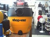 SHOP-VAC Vacuum Cleaner VAC 18 GALLON
